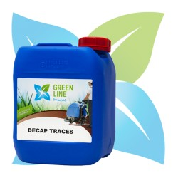 DECAP TRACES (Bion de 5L)