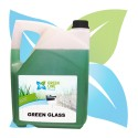 GREEN GLASS (Bidon 5 L)