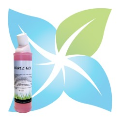 FORCE GEL (Flacon 750 ml)
