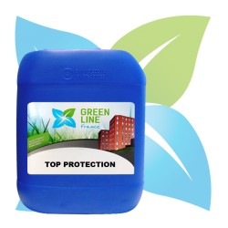 TOP PROTECTION (Bidon de 5L)