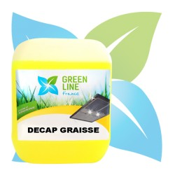 DECAP GRAISSE (Bidon 5L)