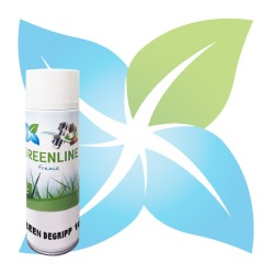 GREEN DEGRIPP 10F (Aérosol 400 ml)